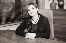 Joanna Ślusarczyk