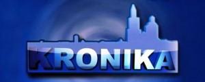 Kronika krakowska 300x121 Profilaktyka psychiatryczna jak cytologia i mammografia