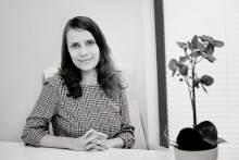 Anna Pilecka