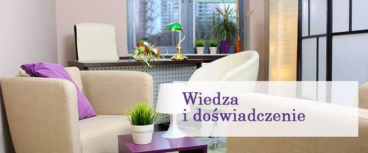 Gabinety Rozwoju Kraków