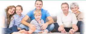Tdim Terapia dzieci i młodzieży w perspektywie współczesnych badań