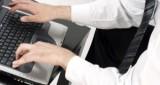 Mechanizm uzależnienia od pracy lepiej zbadany