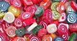 Sposób na agresję – zjedz coś słodkiego