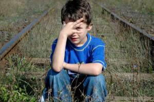 children 1439272 300x199 Co to są zaburzenia hiperkinetyczne dzieci i młodzieży?