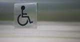 Światowy Dzień Niepełnosprawnych – 50% zniżki dla osób zorzeczeniem o niepełnosprawności