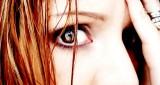 Strach naprawdę ma wielkie oczy