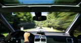 Zestresowani jeżdżą lepiej