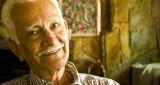 Dobre samopoczucie poprawia się na starość