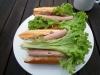 Kiepskie śniadania spożywane w dzieciństwie pociągają za sobą zespół metaboliczny w dorosłym życiu