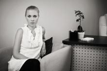 Martyna Olczyk