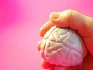 neuropsycholog1 Problemy z pamięcią
