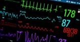 Sercowcy zdepresją częściej doznają zawału